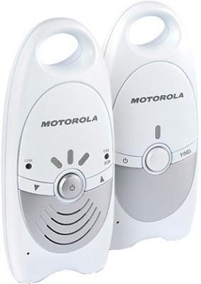 Motorola Baby Monitors Motorola Digital Audio Monitor