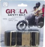 GIRGLA Baby Proofing GIRGLA GIRGLA SAFETY BELT
