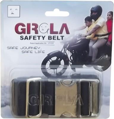 GIRGLA Baby Proofing GIRGLA GIRGLA SAFETY BELT