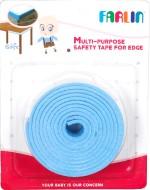 Farlin Baby Proofing Farlin Multi purpose Safety Tape for Edge