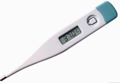 CIPLA PT-P01A Bath Thermometer (CREAM COLOUR)