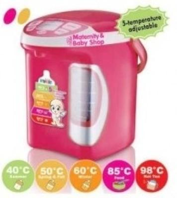Farlin Electrical Thermo Pot Bath Thermometer