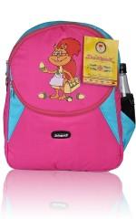 Duckback Backpack Duckback Harry 2.2 L Backpack
