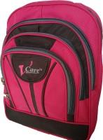Vcare VC2 29.44 L Medium Backpack (Pink, Size - 400)