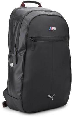 2fea36b819c Puma BMW M Collection Backpack for Rs. 5,499 at Flipkart