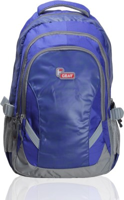 9ca0821b42 F Gear Code 28 L Standard Backpack(Blue) @899 (Mrp.3580) 74% off http://www. flipkart.com/f-gear-code-28-l-standa…