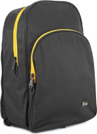 DigiFlip Spark Laptop Backpack: Backpack