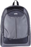 KARA 8259 3000 L Backpack Grey