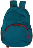 Pandora Light Weight School Bag 26 L Backpack Grey