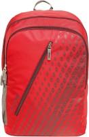 Safari Seesaw 25 L Backpack (Red)