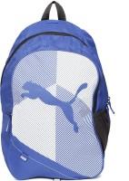 Puma Echo Plus 2 L Backpack