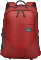 Victorinox Altmont Deluxe 30 L Backpack: Backpack