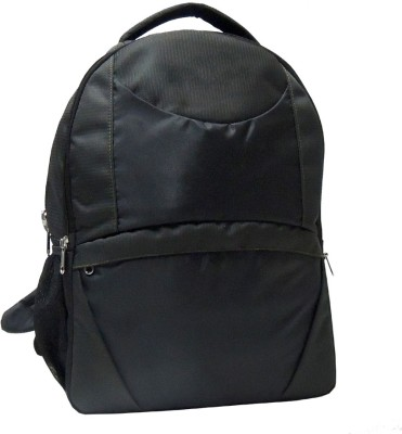 Needbags Reem Medium Laptop Backpack