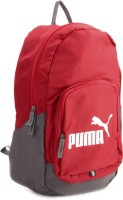 Puma Puma Phase Backpack Scooter