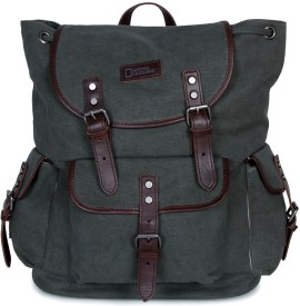 National Geographic NOMAD 23 L Backpack