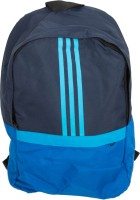 ADIDAS ADIDAS-LAPTOP-AC1353 2.5 L Laptop Backpack Blue