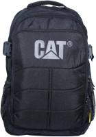 CAT Kenneth 30 L Laptop Backpack Black, Size - 490