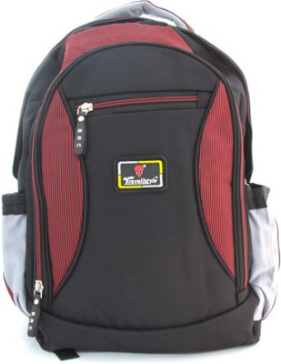 duckback hs tc 5006 backpack price in india