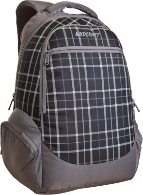 Wildcraft 30 L Backpack