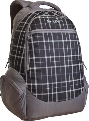 Wildcraft 30 L Backpack