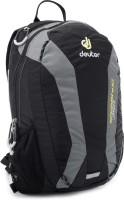 Deuter Speed Lite 10 Backpack (Black Titan)