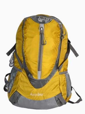 [Image: br05-black-rider-backpack-smith-400x400-...47z6c.jpeg]