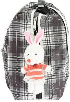 JG-Shoppe-M81-15-L-Backpack