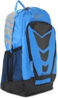 Nike BACKPACK Backpack (Blue) - BKPEKH5U4Q8ZFEWK