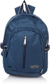 Suntop A40 15 L Backpack