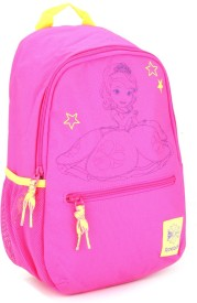 Reebok Dis Sofia Backpack