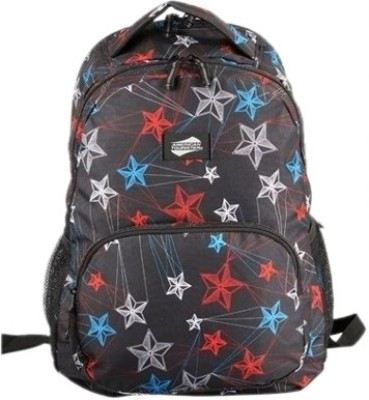 Buy American Tourister Backpack: Backpack