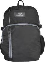 AEROBAG Backpack 30