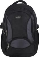 Adking Adking 2819 30 L Laptop Backpack Black