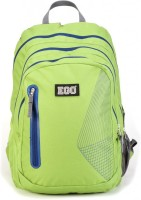 Ego Talon - Lime 30 L Medium Backpack (081-Lime)