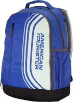 American Tourister AMT 2016 - Casper Backpack: Backpack
