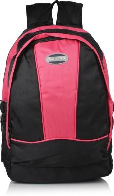 Suntop-A17-22-L-Backpack