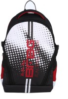 Be For Bag Racing Bag ZMR Backpack 15 L Backpack Multicolor
