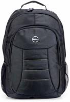 Dell Dell-100 20 L Laptop Backpack Black