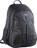 Zwart Feebure-GR 30 L Laptop Backpack Black, Grey