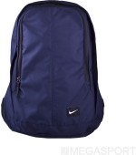 Nike Backpack 10