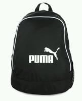 Puma Cat Team 15 L Backpack Black