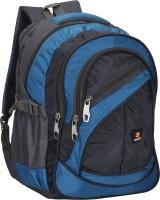 Sensor Gracia 32 L Backpack (Blue, Grey)