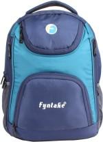 Fyntake Backpack ERAM1289