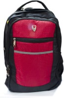 Travolic Fly 2.5 L Large Backpack (red, Size - 460)