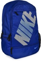 Nike Backpack: Backpack