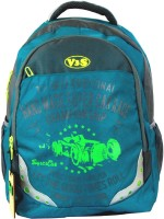 V3S Backpack O1R1G1 TEAL