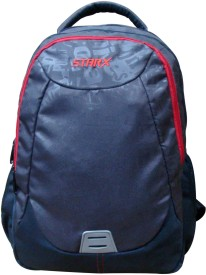 Starx BP-AS-01 10 L Backpack