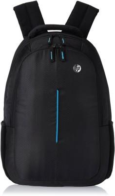 HP hp 01 Laptop Bag Image