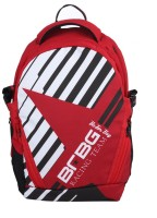 Be For Bag Racing Bag Sportster Backpack 15 L Backpack Multicolor