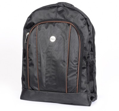 Dell 14 inch Laptop Backpack